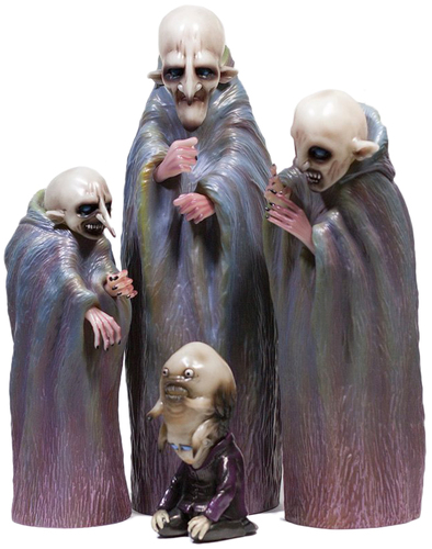 The_vampyres_-_nattestalker_edition-john_kenn_mortenson-the_vampires-unbox_industries-trampt-291000m
