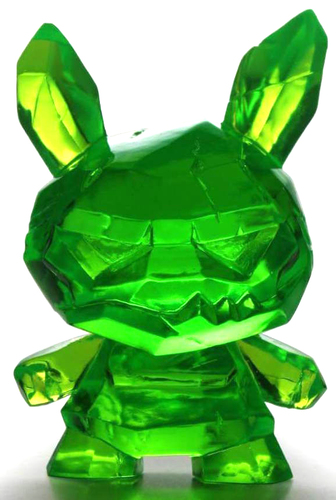 3_shard_kryptonite-scott_tolleson-dunny-trampt-291014m