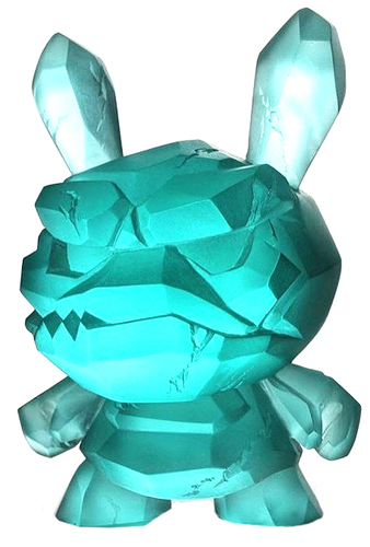 Shard_frost_5-scott_tolleson-dunny-kidrobot-trampt-291015m