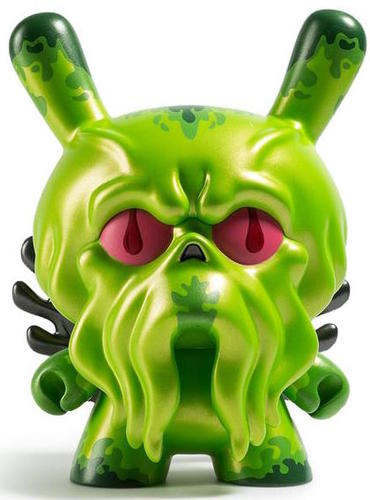 King_howie-scott_tolleson-dunny-kidrobot-trampt-291016m