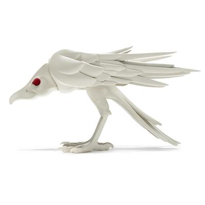 White_ravenous-colus-ravenous-kidrobot-trampt-291018m