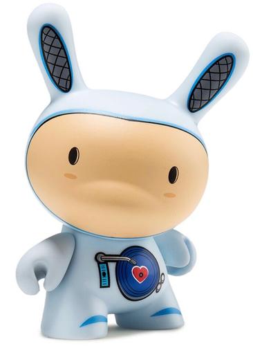 Boombox_blue-juan_muniz-dunny-kidrobot-trampt-291025m