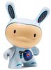 Boombox_blue-juan_muniz-dunny-kidrobot-trampt-291025t