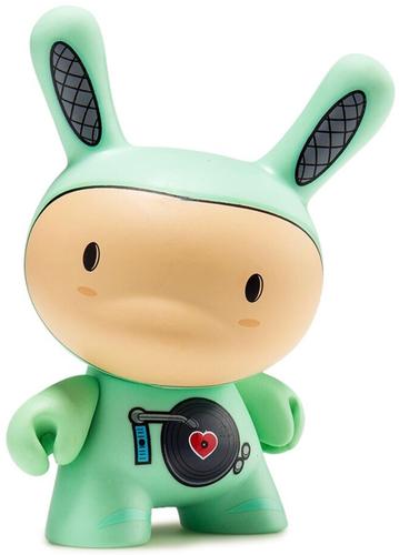 Boombox_green-juan_muniz-dunny-kidrobot-trampt-291026m