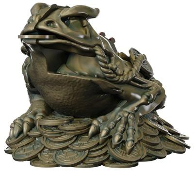 Xxray_plus_-_fortune_frog-adam_tan_jason_freeny-xxray-mighty_jaxx-trampt-291034m