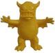 Greasebat - Unpainted yellow