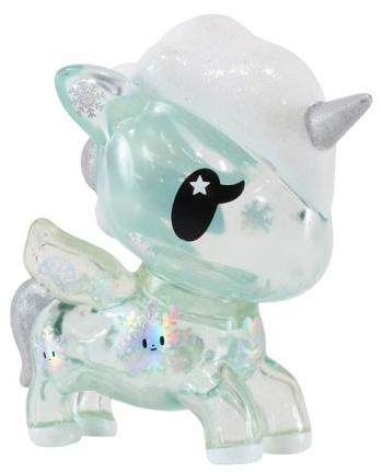 5_yuki_holiday_unicorno_-_clear_blue-tokidoki_simone_legno-unicorno-tokidoki-trampt-291063m