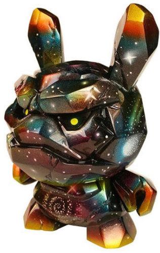 Galaxy_shard-mark_nagata-dunny-trampt-291073m