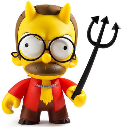 7_devil_flanders-matt_groening-simpsons-kidrobot-trampt-291084m
