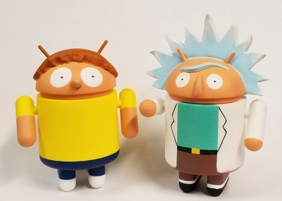 Rick__morty-dmo-android-trampt-291151m