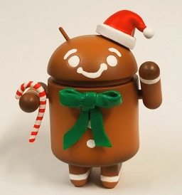 Gingerbread_man-dmo-android-trampt-291153m