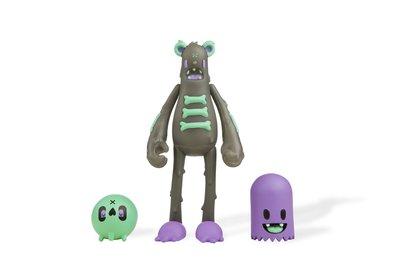 Dead_bear-nicky_davis-dead_bear-martian_toys-trampt-291181m