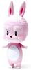 """7"""" Pink Labubu"""