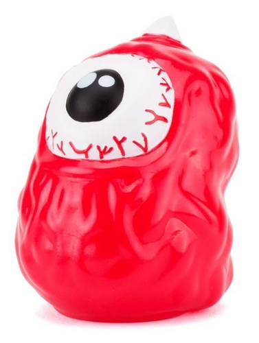 Ghost_eye_finger_puppet_-_red-cherry_moth_cake-ghost_eye_finger_puppet-squibbles_ink__rotofugi-trampt-291222m