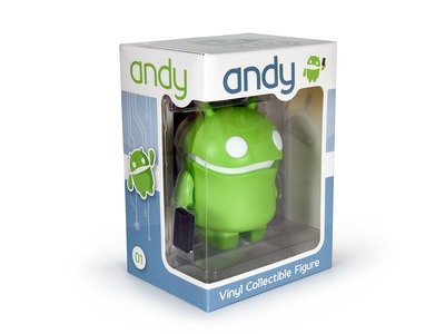 Andy-andrew_bell-android-dyzplastic-trampt-291224m
