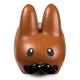 Leather_happy_labbit_stool-frank_kozik-labbit-kidrobot-trampt-291233t