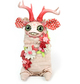 Pink Blossom Deer