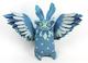 Blueberry_blue_jay-amanda_louise_spayd-dust_bunnies-trampt-291248t