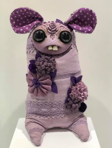 Purple_blossom-amanda_louise_spayd-dust_bunnies-trampt-291253m