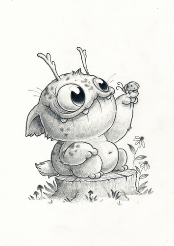 Curious_forest_6-chris_ryniak-graphite-trampt-291262m