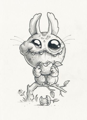 Curious_forest_8-chris_ryniak-graphite-trampt-291264m