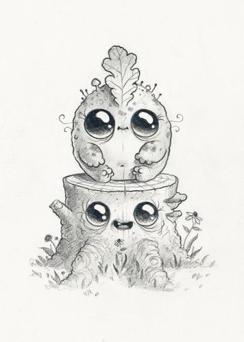 Curious_forest_10-chris_ryniak-graphite-trampt-291266m