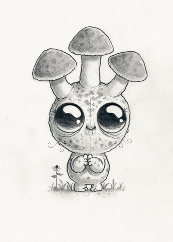 Curious_forest_17-chris_ryniak-graphite-trampt-291273m