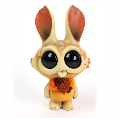 Spring_bunnywort-chris_ryniak-mixed_media-trampt-291298m