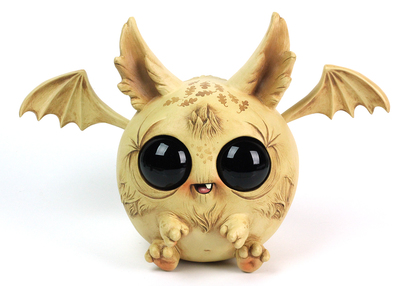 Pale_oak_roundbat-chris_ryniak-mixed_media-trampt-291299m