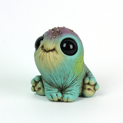 Burblebum-chris_ryniak-mixed_media-trampt-291301m