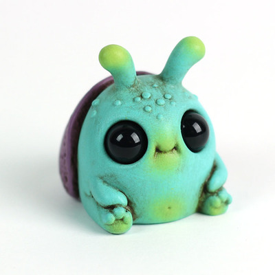 Weebeetle-chris_ryniak-weebeetle-self-produced-trampt-291305m