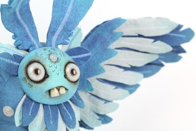 Blueberry_blue_jay-amanda_louise_spayd-dust_bunnies-trampt-291309m