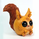 Pollen_round_squirrel-chris_ryniak-mixed_media-trampt-291310t