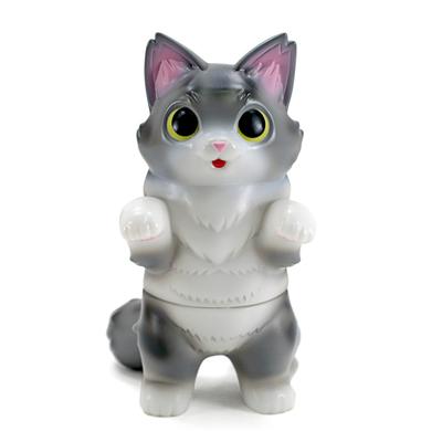 Fluffy_grey_negora-konatsu_konatsu_koizumi_konatsuya-kaiju_negora-konatsuya-trampt-291315m