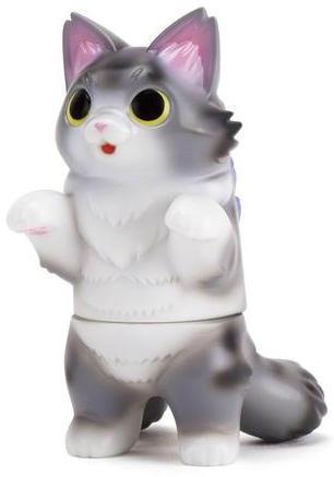 Fluffy_grey_negora-konatsu_koizumi_konatsu_konatsuya-kaiju_negora-konatsuya-trampt-291316m