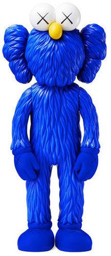 Bff_blue-kaws-companion-medicom_toy-trampt-291321m