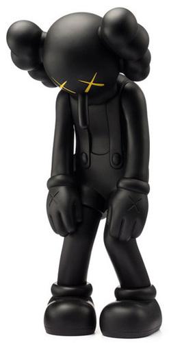 Small_lie_companion_-_black-kaws-companion-medicom_toy-trampt-291322m
