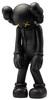 Small_lie_companion_-_black-kaws-companion-medicom_toy-trampt-291322t