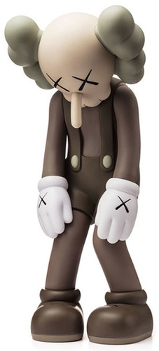 Small_lie_companion_-_brown-kaws-companion-medicom_toy-trampt-291324m