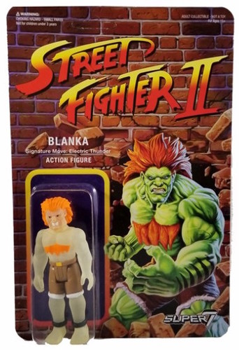 Street_fighter_ii_-_blanka_gid-super7-reaction_figure-super7-trampt-291325m