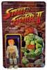 Street Fighter II - Blanka (GID)