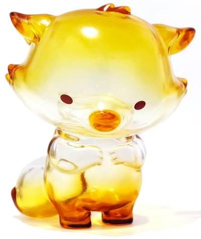 Jobi_the_moon_fox_-_lil_sora__autumn-ok_luna-jobi_the_moon_fox-self-produced-trampt-291332m