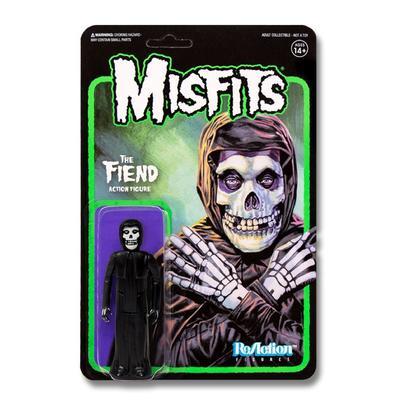 Misfits_fiend_midnight_black-super7-reaction_figure-super7-trampt-291341m