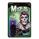 Misfits Fiend, Midnight Black