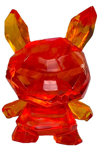 Shard_dunny_-_spark-scott_tolleson-dunny-trampt-291348m