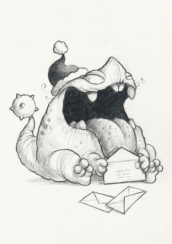 Original_drawing_429-chris_ryniak-graphite-trampt-291363m