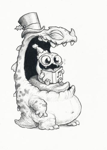 Original_drawing_635-chris_ryniak-graphite-trampt-291371m