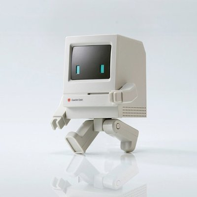 Classicbot_classic-playsometoys-classicbot-playsometoys-trampt-291381m