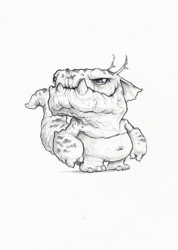 Original_drawing_486-chris_ryniak-graphite-trampt-291394m