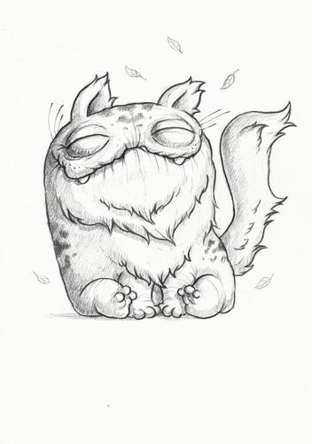 Original_drawing_488-chris_ryniak-graphite-trampt-291395m